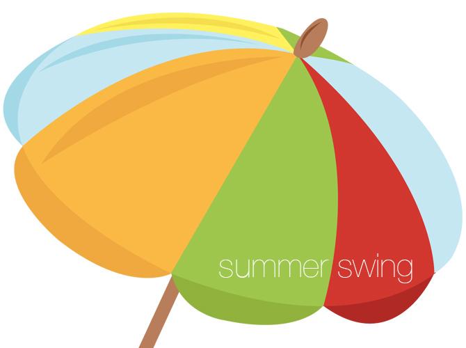 Summer_swing
